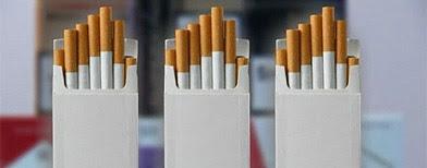 Cigarettes (AP)