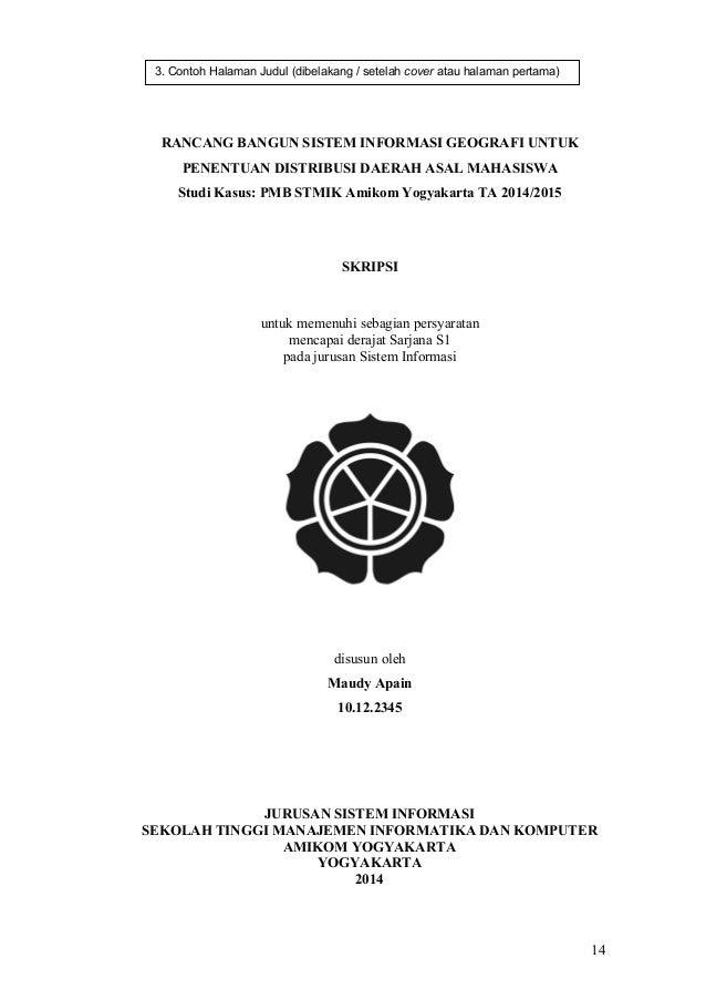 Contoh Proposal Yang Menggunakan Analisis Swot - Contoh Sur