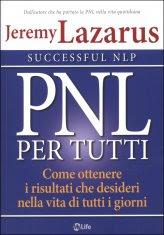 PNL per Tutti
