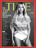 Meet the 8 Black Women TIME Chose as 'Most Influential'