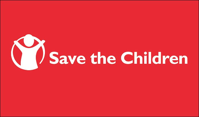 Humanitarian Child Protection in Emergencies Adviser at Save the Children Nigeria