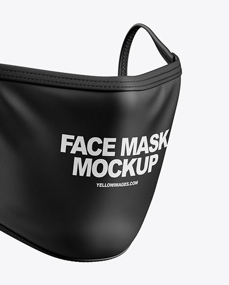 Download Bag Mockup Freepik Yellowimages