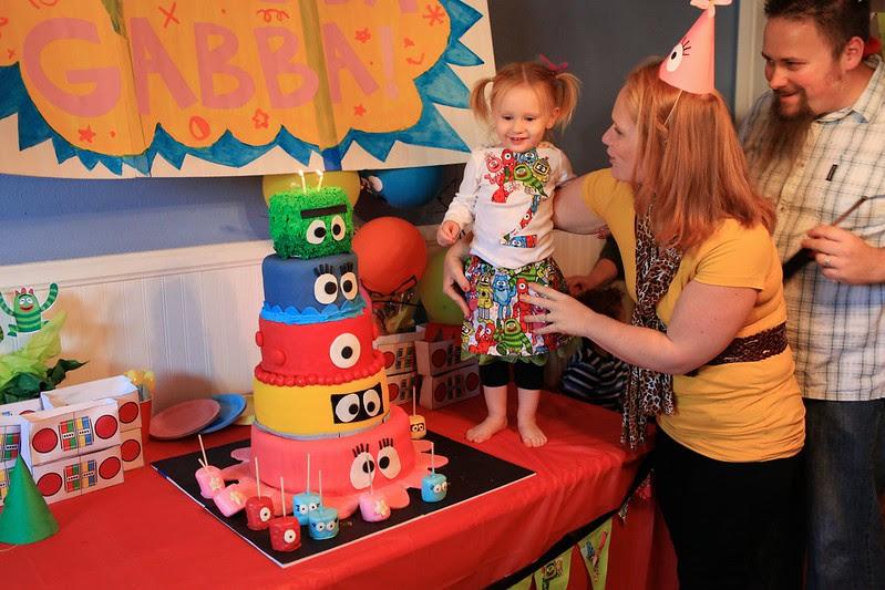 presley 2nd birthday december 2012 423