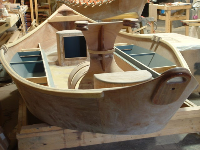 Montana-Boat-Builders-10