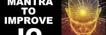 Download Iq Mantra Mp3 Mp4 Popular