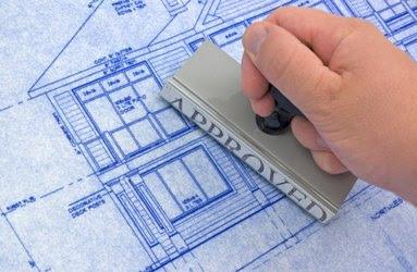 5 Cosas que no conoces sobre remodelación de departamentos