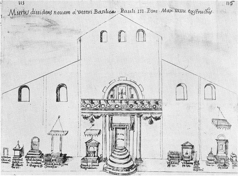 Fil: Grimaldi sketch.jpg