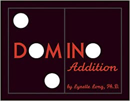 http://www.amazon.com/Domino-Addition-Lynette-Long/dp/0881068772/ref=pd_bxgy_14_img_z