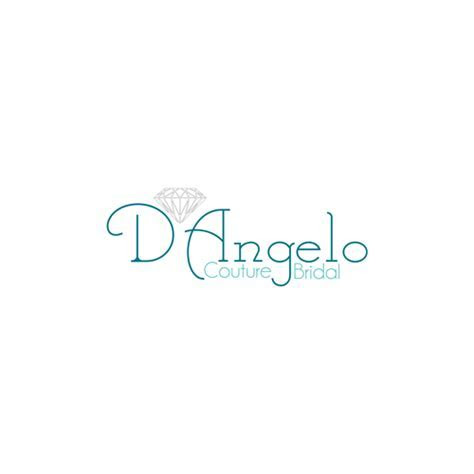 D'Angelo Couture Bridal Grand Opening Party, Collection