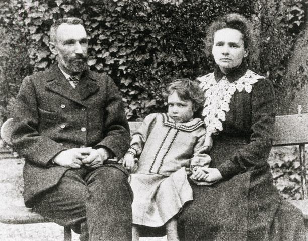 File:Marie Pierre Irene Curie.jpg