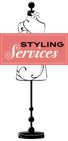 services-cta