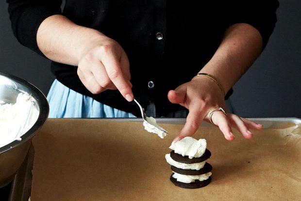 Photo: food52.com