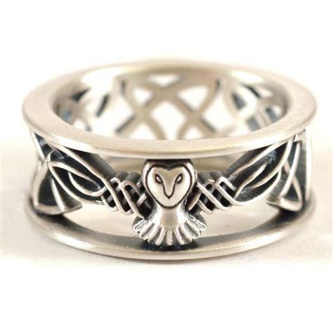25  best ideas about Celtic knots on Pinterest   Celtic