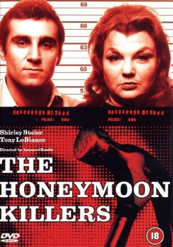 Honeymoon_Killers