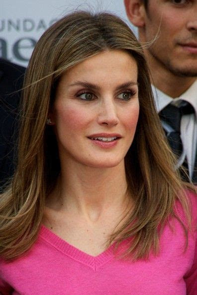 23 best images about Top Beautiful and Stylish Royal Women