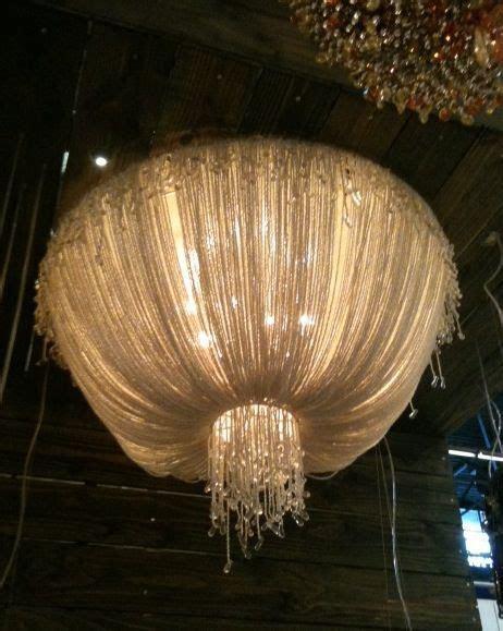 Best 25  Pearl chandelier ideas on Pinterest   Southern