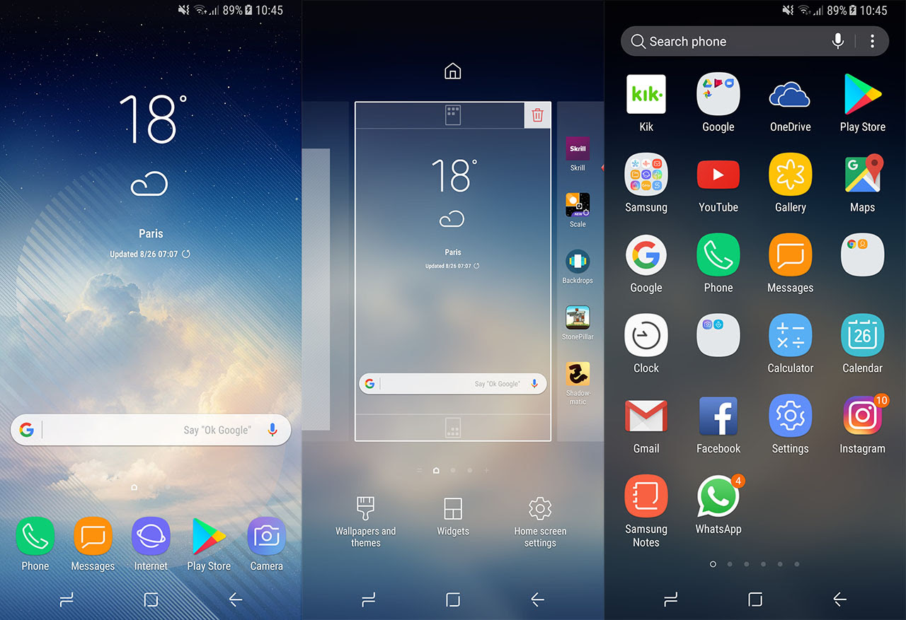 98 7 2020 Apk free Samsung Themes Android 0 Download