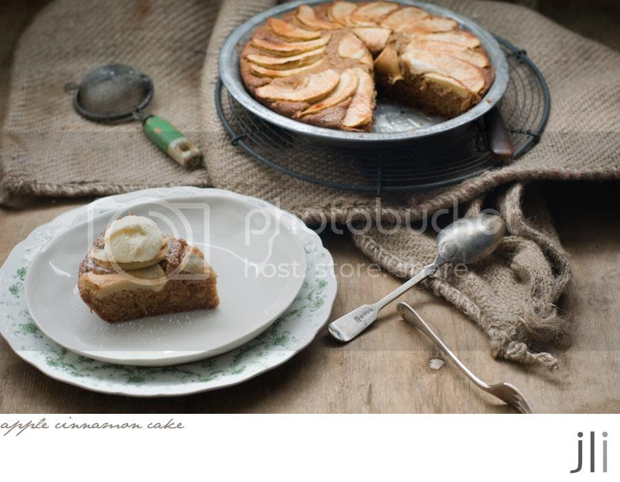 apple cinnamon cake photo blog-6_zps277fc53a.jpg