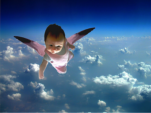 Image result for sky baby