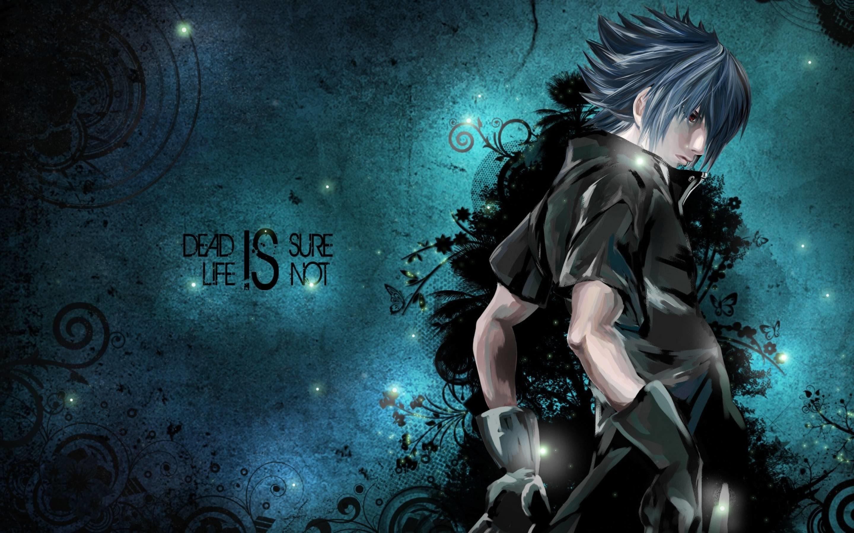 820+ Wallpaper Hd Anime Untuk Hp HD Terbaru