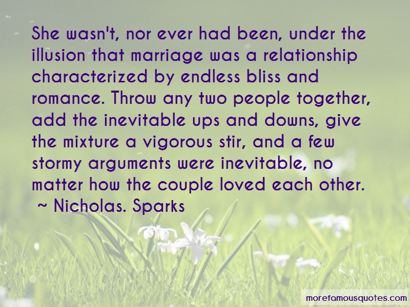 Stormy Relationship Quotes Top 2 Quotes About Stormy Relationship