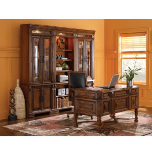 Barolo Home Office Collection | Home Office Chairs | Home Office ...
