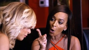 The Real Housewives of Potomac Season 3 : You Gotta Make Millions to Owe Millions