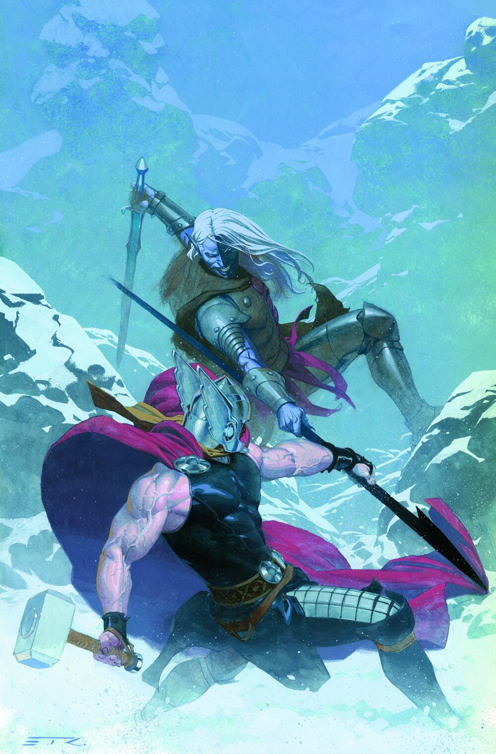 http://vignette1.wikia.nocookie.net/marveldatabase/images/0/0a/Thor_God_of_Thunder_Vol_1_16_Textless.jpg/revision/latest?cb=20131114184351