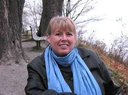Vicki Delany