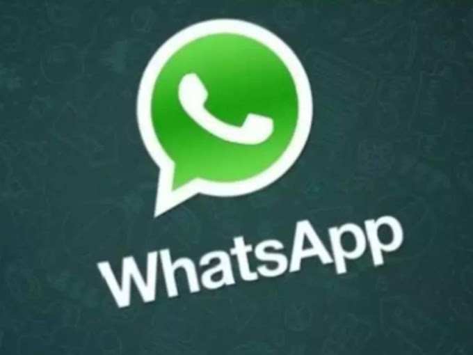 Experts laud WhatsApp move, say all companies must unite for user privacy