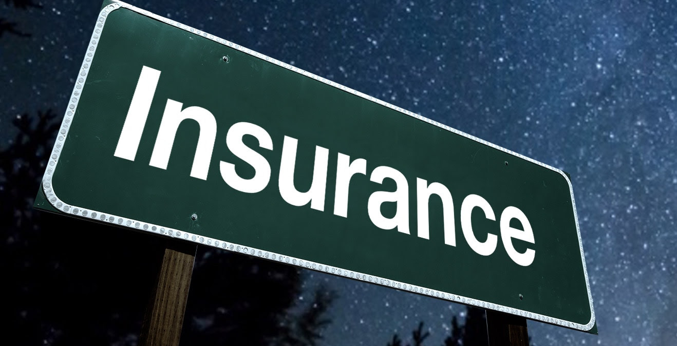 Car Insurance in Ontario | The Canada Car Buying Guide