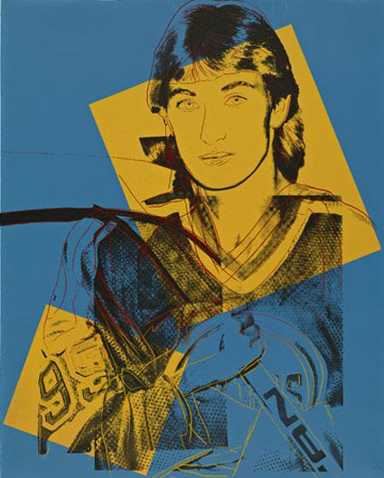 Andy_Warhol_Wayne_Gretzky_99