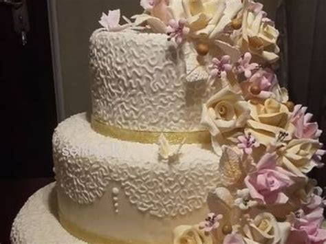 T & D Cakes Galle   selling.lk in Sri Lanka