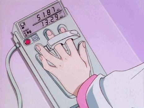 pin  toendra nulta  hands aesthetic anime anime