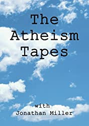 The Atheism Tapes cover