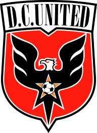 DC United (Estados Unidos)