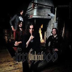 witchcraft_firewood