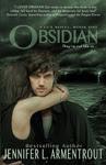 Jennifer L. Armentrout: Obsidian