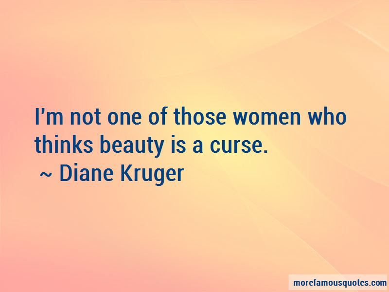 Quotes About Curse Of Beauty Top 22 Curse Of Beauty Quotes From