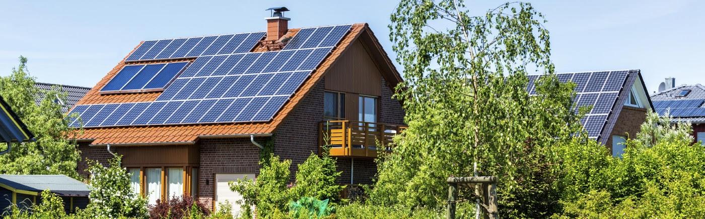 http://www.realestate.com.au/blog/solar-power-photovolaic-panels-explained/
