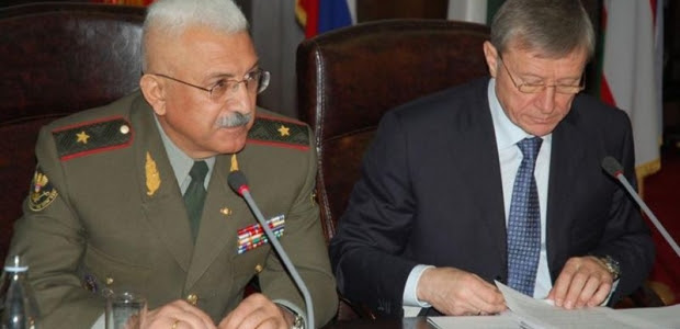 http://www.armradio.am/en/wp-content/uploads/2013/11/Hayk-Kotanjyan-Nikolay-Bordyuzha-620x300.jpg