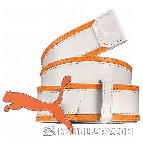 the belt.jpg