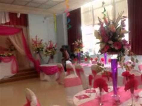 ALMAZ HABESHA WEDDING DECOR, HABESHA ERITREAN/ETHIOPIAN