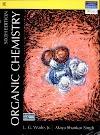 Free Organic Chemistry