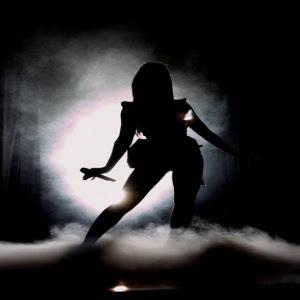 Beyonce On Tour Photo:beyonceonline