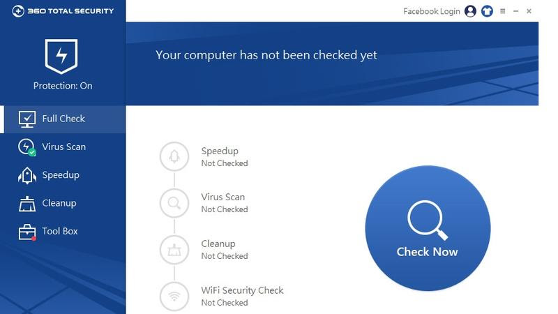 Qihoo360TotalSecurity-Best-Free-Antivirus