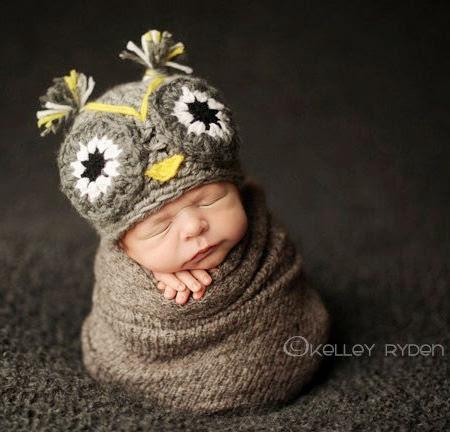 cute baby Koleksi Gambar Baby yang Sangat Comel Sedang Tidur