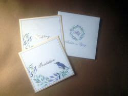 Wedding Cards in Ahmedabad, Gujarat   Wedding Invitation