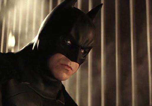 gotham_batman_dw