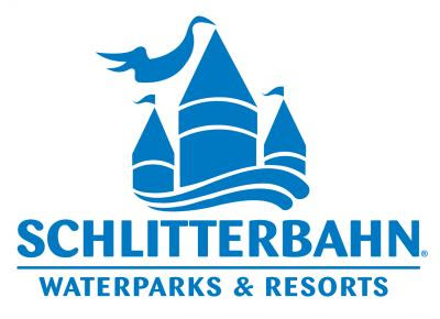 http://www.usfamilyguide.com/_emailgraphics/schlitterbahn_waterparks_resorts_logo.jpg